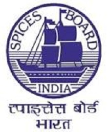 Spices Board of India Recruitment