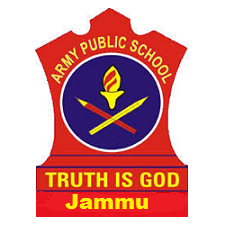 APS Jammu Recruitment 2021