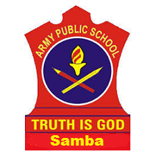 APS Samba Recruitment 2021