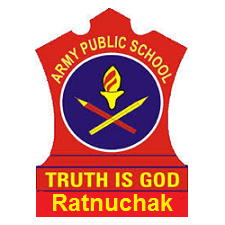 APS Ratnuchak Recruitment