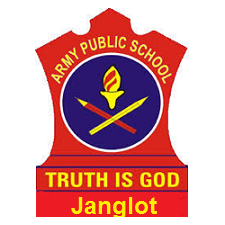 APS Janglot Recruitment