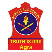 APS Agra Recruitment