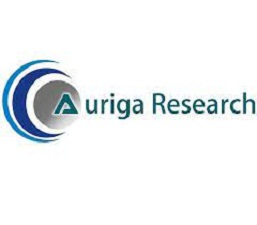 Auriga Research Pvt Ltd Lab Technician Jobs in Delhi 2021