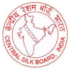 Central Silk Board Recruitment
