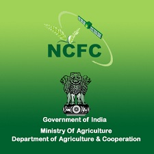 Department of Agriculture and Cooperation