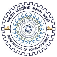 IIT Roorkee Recruitment 2021