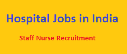 Topaz Hospital Recruitment