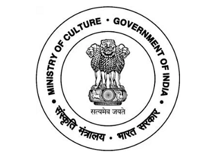Ministry of Culture Recruitment 2021