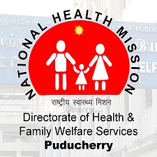 Puducherry Health Department Recruitment 2021