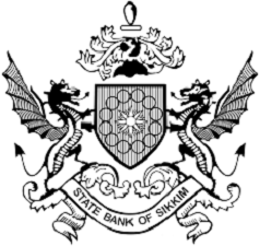 State Bank of Sikkim Notification 2021