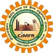 CIMFR Recruitment