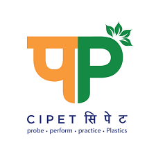 CIPET Rajasthan Recruitment 2021