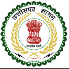 CMHO Sukma Recruitment