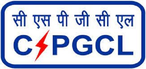 CSPGCL Recruitment 2021