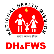 DHFWS Jhargram Recruitment