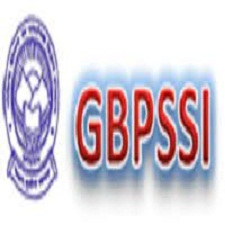 GBPSSI Notification 2021