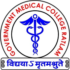 GMC Ratlam Recruitment
