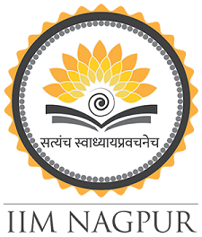 IIM Nagpur Recruitment 2021