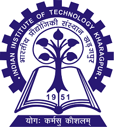IIT Kharagpur Recruitment 2021