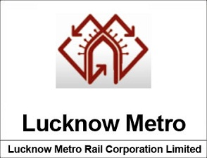 LMRCL Notification 2021
