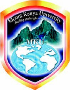 MKU Recruitment 2021