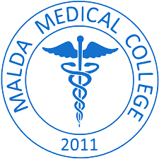 Malda MCH Recruitment