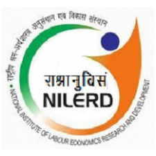 NILERD Recruitment 2021