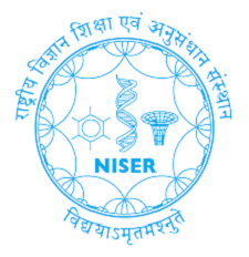 NISER Recruitment 2021