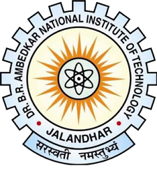 NIT Jalandhar Recruitment