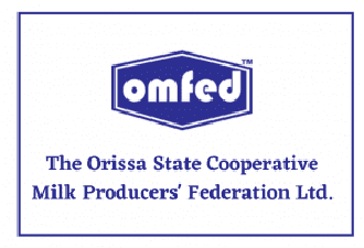 OMFED Recruitment 2021
