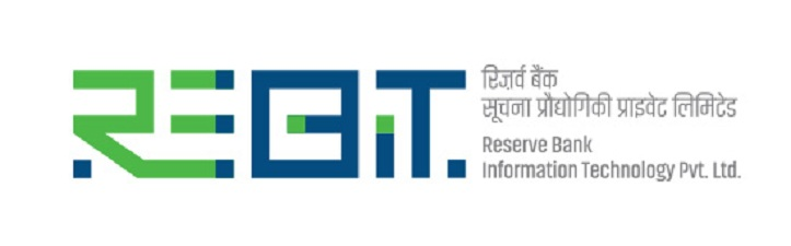 REBIT Recruitment 2021