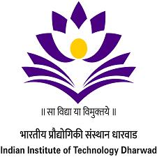 IIT Dharwad Recruitment