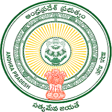 District Collector Office Visakhapatnam Recruitment