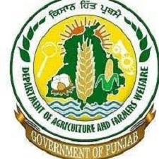 Department of Agriculture & Farmers Welfare Recruitment 2021