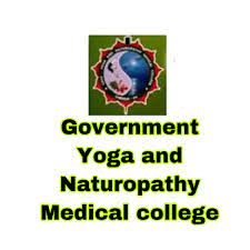 Govt. Yoga and Naturopathy Medical College Recruitment